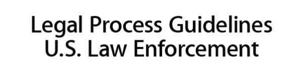 iphonote.com_apple-publie-ses-lignes-directrices-quant-aux-demandes-de-donnees-par-le-gouvernement-us