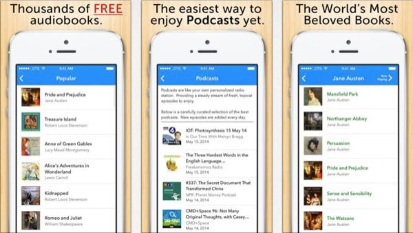 iphonote.com_audiobooks-fete-ses-5-ans-avec-une-interface-au-style-ios-7-le-support-de-podcast-et-plus