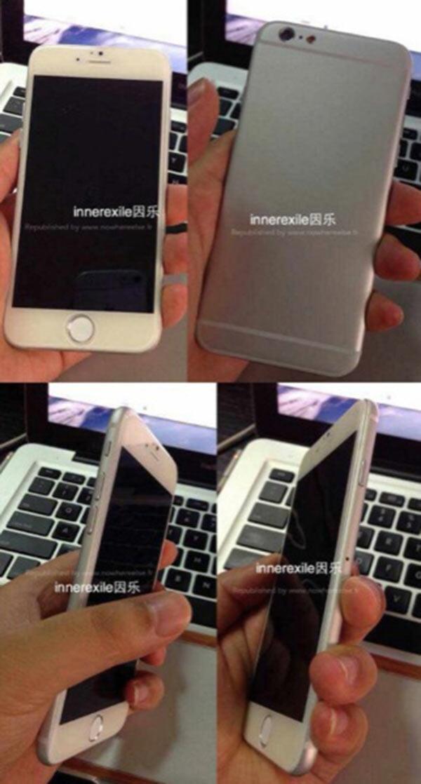iphonote.com_de-nouvelles-images-de-iphone-6-de-4-7-pouces