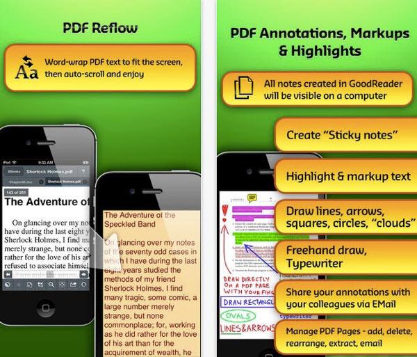 iphonote.com_goodreader-4-debarque-sur-app-store-a-prix-reduit