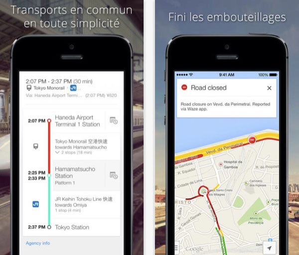 iphonote.com_google-maps-3-0-mode-hors-connexion-uber-2