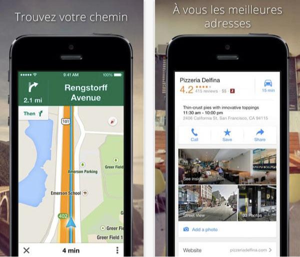 iphonote.com_google-maps-3-0-mode-hors-connexion-uber