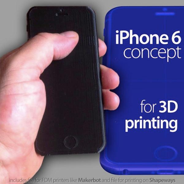 iphonote.com_imprimez-en-3d-votre-propre-iphone-6-de-4-7-pouces