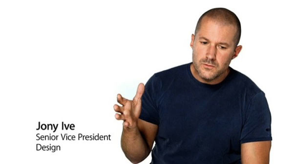 iphonote.com_le-musee-moma-honore-jony-ive-dun-prix-dexcellence-a-vie