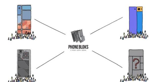 iphonote.com_le-principe-du-phonebloks-pour-la-television-le-pc-et-l-electromenager-3