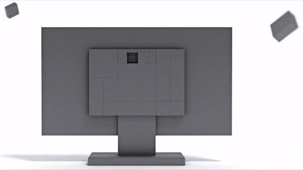 iphonote.com_le-principe-du-phonebloks-pour-la-television-le-pc-et-l-electromenager