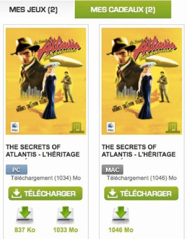 iphonote.com_microids-vous-offre-the-secrets-of-atlantis-pour-macpc-et-50-sur-lensemble-de-son-catalogue-jeux-2