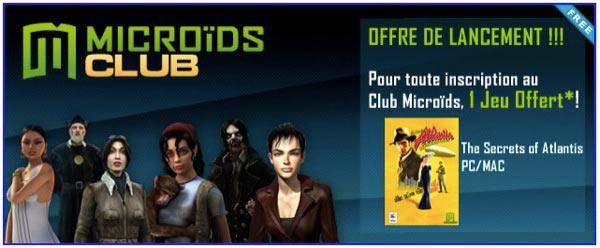 iphonote.com_microids-vous-offre-the-secrets-of-atlantis-pour-macpc-et-50-sur-lensemble-de-son-catalogue-jeux