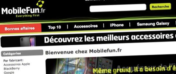 iphonote.com_mobilefun-lance-ses-promotions-sur-sa-boutique-en-ligne
