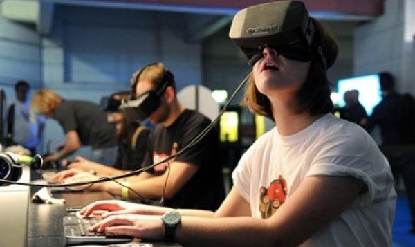 iphonote.com_oculus-rift-et-facebook-veulent-1-milliard-de-personnes-dans-la-realite-virtuelle