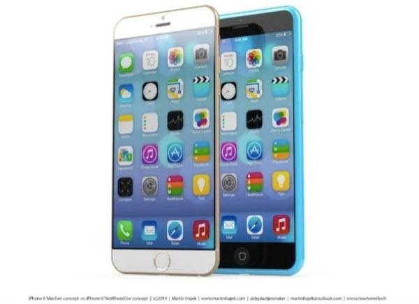iphonote.com_pegatron-se-chargerait-de-produire-15-des-iphone-6-de-4-7-pouces