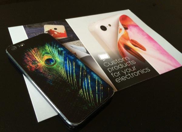 iphonote.com_personnalisez-votre-iphone-avec-un-skin-caseable-3