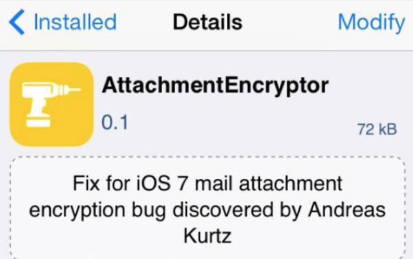 iphonote.com_ryan-petrich-propose-un-patch-pour-corriger-le-bug-du-cryptage-des-mails