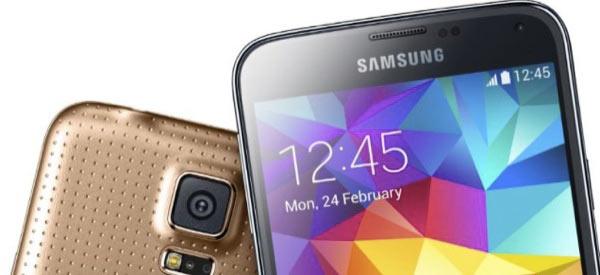 iphonote.com_samsung-a-un-nouveau-directeur-du-design-mobile