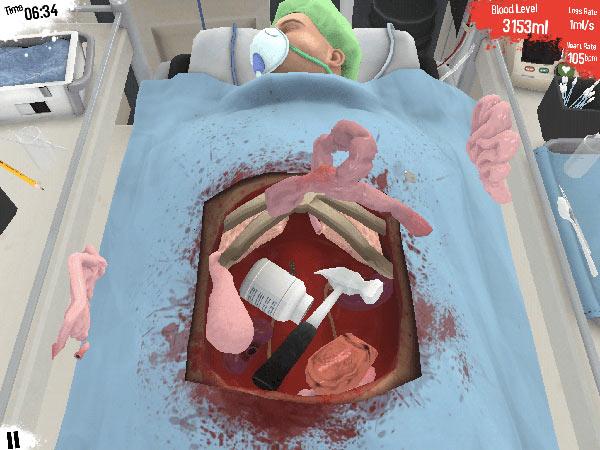 iphonote.com_surgeon-simulator-jouer-au-chirurgien-sur-ipad-2