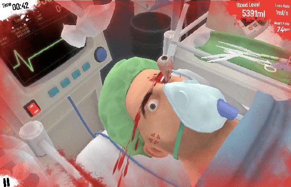 iphonote.com_surgeon-simulator-jouer-au-chirurgien-sur-ipad