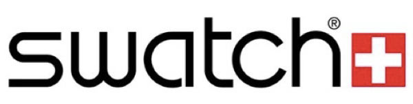 iphonote.com_swatch-ne-veut-pas-iwatch-apple