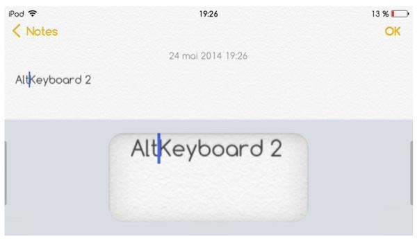 iphonote.com_tweak-cydia-altkeyboard-2-un-clavier-plus-perfectionne-sous-ios-7-jailbreak-3