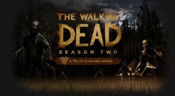 iphonote.com_walking-dead-the-game-la-saison-2-episode-3-arrive-le-15-mai