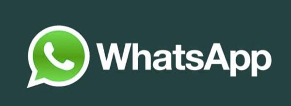 iphonote.com_whatsapp-interdit-en-iran-a-cause-du-sioniste-mark-zuckerberg