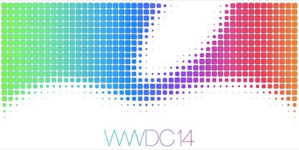 iphonote.com_wwdc-apple-se-concentrera-que-sur-la-partie-logicielle-pas-diwatch-ni-apple-tv
