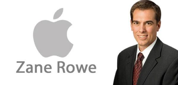 iphonote.com_zane-rowe-chef-des-ventes-apple-en-amerique-du-nord-quitte-lentreprise