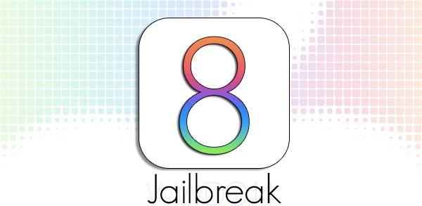 jailbreak-ios8-jailbreak-i0n1c-iOS-7.1.1