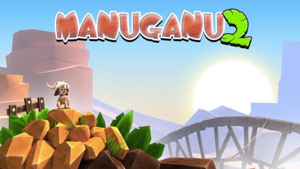 Manuganu-2