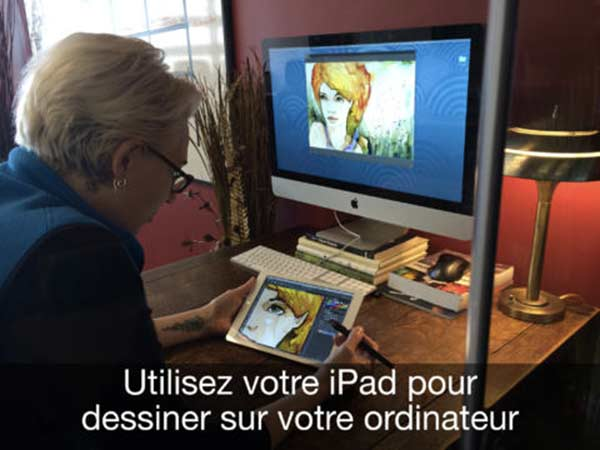 air-stylus-transformez-votre-ipad-en-tablette-a-graphique_1