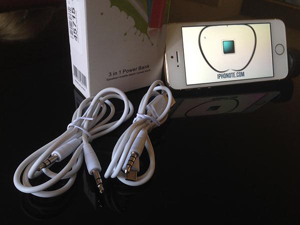 allier-l-utile-a-l-agreable-avec-l-enceinte-batterie-x-power-3-en-1