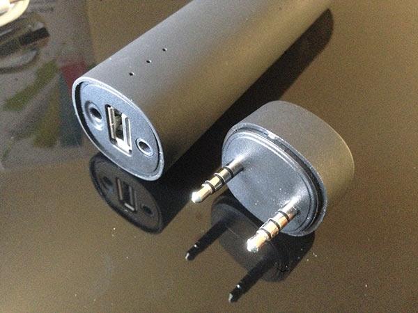 allier-l-utile-a-l-agreable-avec-l-enceinte-batterie-x-power-3-en-1_2