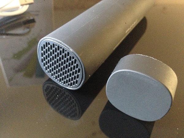 allier-l-utile-a-l-agreable-avec-l-enceinte-batterie-x-power-3-en-1_3