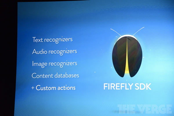 amazon-officialise-son-smartphone-3d-le-fire-phone-3