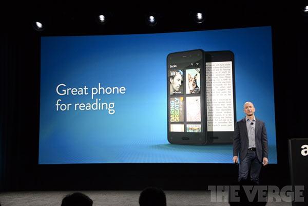 amazon-officialise-son-smartphone-3d-le-fire-phone