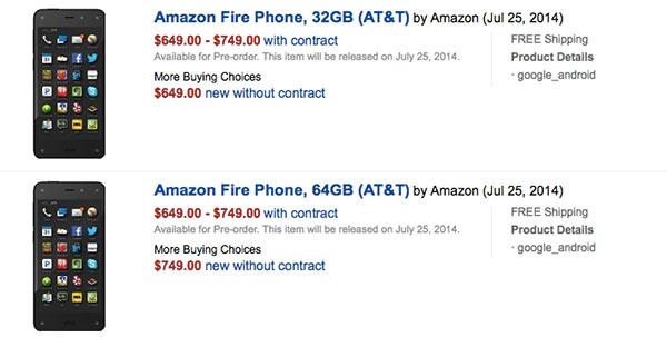 amazon-officialise-son-smartphone-3d-le-fire-phone_12