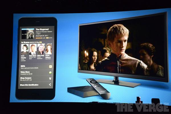 amazon-officialise-son-smartphone-3d-le-fire-phone_2
