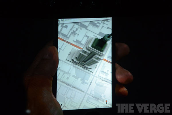 amazon-officialise-son-smartphone-3d-le-fire-phone_6