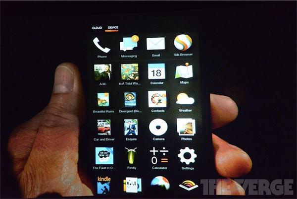 amazon-officialise-son-smartphone-3d-le-fire-phone_8
