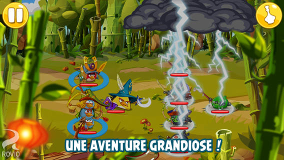 angry-birds-epic-debarque-sur-l-app-store-2