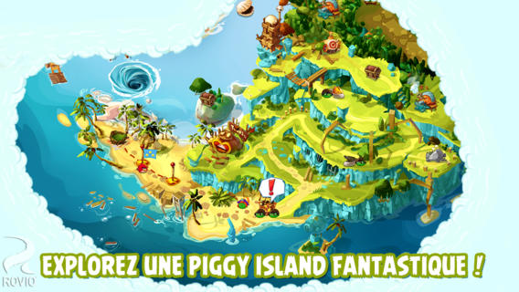 angry-birds-epic-debarque-sur-l-app-store-3