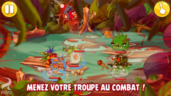 angry-birds-epic-debarque-sur-l-app-store