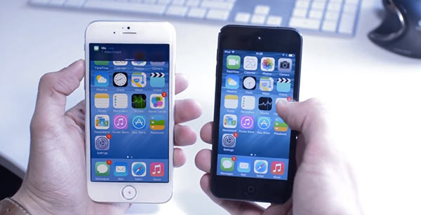apercu-ios-8-sur-un-iphone-6-de-47-pouces-montage-video