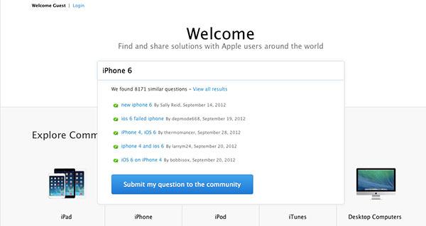 apple-ajoute-la-recherche-instantanee-sur-son-site-apple-support-communities