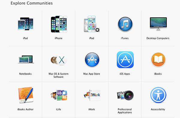 apple-ajoute-la-recherche-instantanee-sur-son-site-apple-support-communities_2