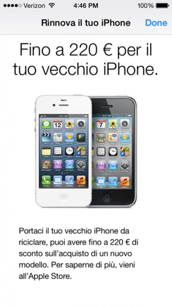 apple-etend-son-programme-de-recyclage-diphone-en-italie