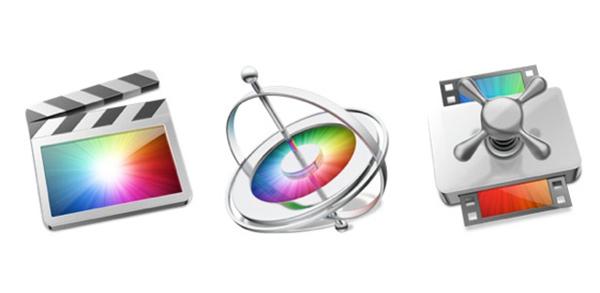 apple-met-a-jour-final-cut-pro-compressor-et-motion