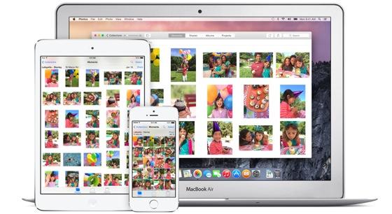 apples-stoppe-le-developpement-daperture-pour-laisser-place-a-photos-pour-mac