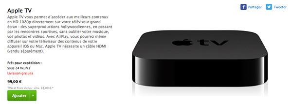 baisse-de-prix-de-l-apple-tv-a-99e-et-mac-mini-a-partir-de-599e