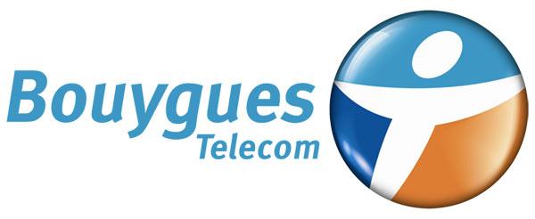 bouygues-telecom-recoit-la-validation-du-conseil-detat-pour-la-reutilisation-de-ses-frequences-1800-mhz-pour-la-4g