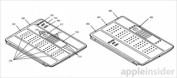 brevet-apple-des-protections-ipad-intelligentes-avec-notifications-par-led-2